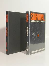 image of Survival