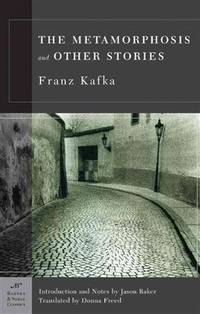 The Theme of Suicide in Franz Kafka's Story