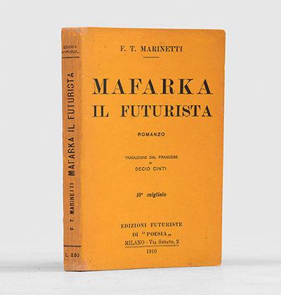 cabinet traduzione francese italiano 3