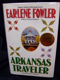Arkansas_Traveler