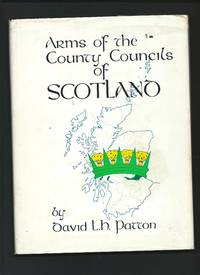 http://biblio co uk/book/three-colonels-cosgrave-patrick/d/52994058