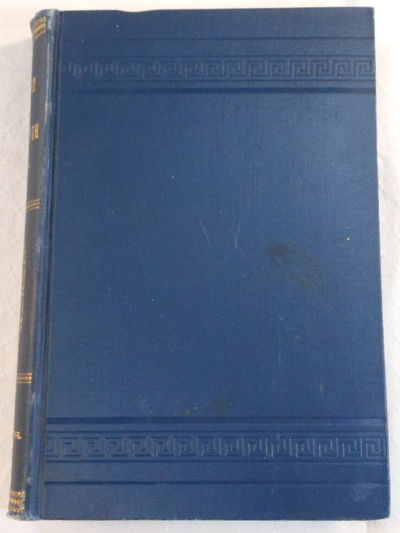 History of the Town of Plymouth Connecticut, with an Account of the Centennial Celebration...Also a Sketch of Plymouth, Ohio, Settled By Local Families, Atwater, Francis