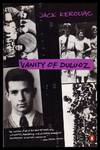 Vanity Of Duluoz