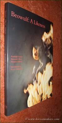 Mnh 1987 60 Anni Micky Maus completa Edizione Bright Gambia Block 41