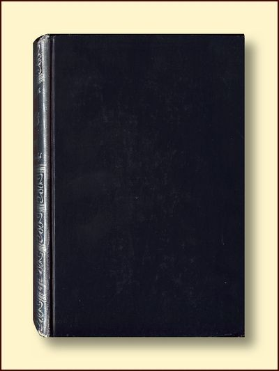 Complete Book of Ballets a Guide to the Principal Ballets of the Nineteenth and Twentieth Centuries, Beaumont, Cyril W.