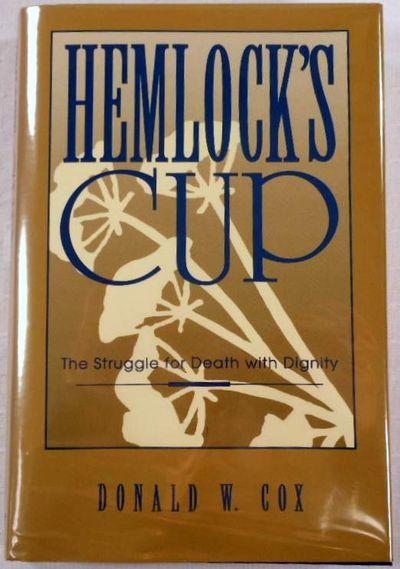 Hemlock's Cup, Cox, Donald W.