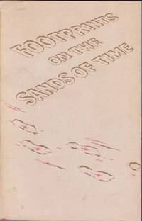 Footprints_on_the_Sands_of_Time_The_Autobiography_of_William_Marrion_Branham
