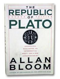 interpretive essay of plato s the republic