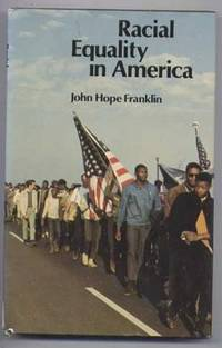 essays on equality in america