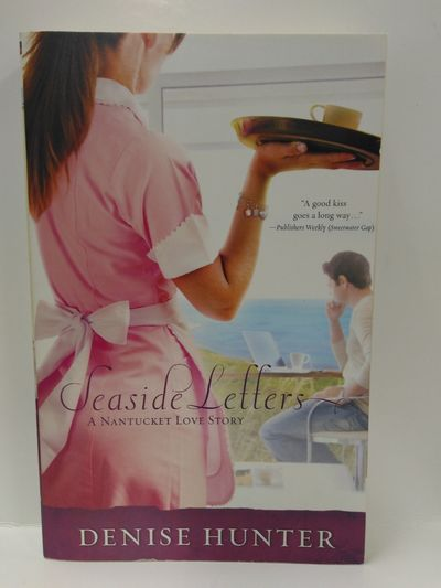 Image for Seaside Letters