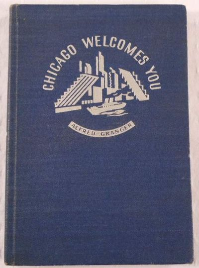 Chicago Welcomes You