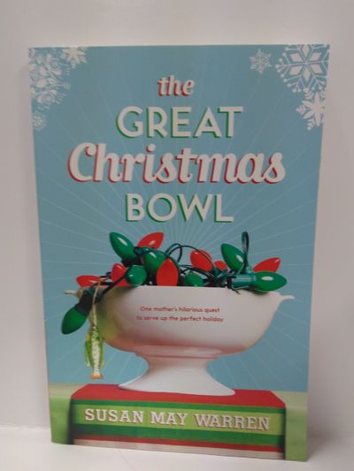 Image for Great Christmas Bowl