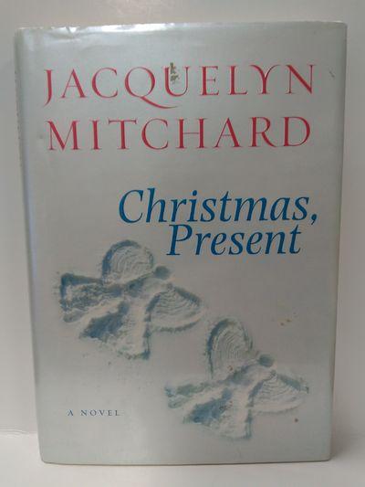 Image for Christmas, Present