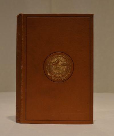 Image for Hindu Philosophy. The Bhagavad Gita or Sacred Lay, a Sanscrit  Philosophical Poem.  Amelie Rives' copy.