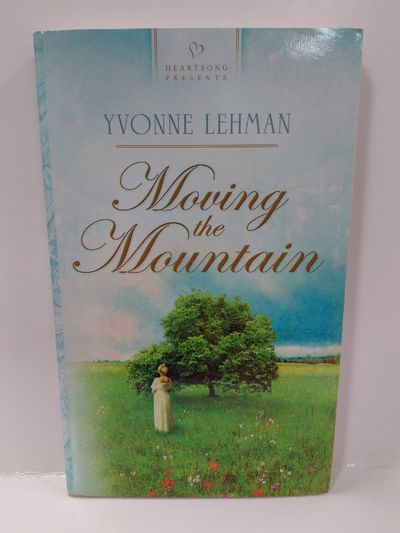 Image for Moving the Mountain (Kentucky Brides Series #3)