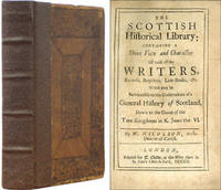 How Cotton Mather's prose compares with that of John Smith & William Bradford? Please help?