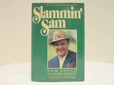 Slammin' Sam