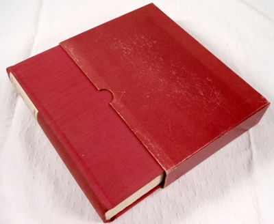 Letters of Henry Adams (1892-1918). Limited Edition, Adams, Henry. Edited By Worthington Chauncey Ford
