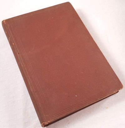 The Origin of the Fittest: Essays on Evolution, Cope, E. D.