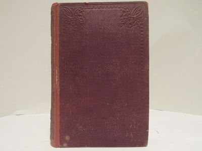 Venezuela: or, sketches of life in a South American republic; with the  history of the loan of 1864.