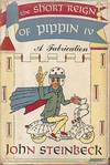 The Short Reign Of Pippin IV a Fabrication