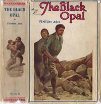 The_Black_Opal