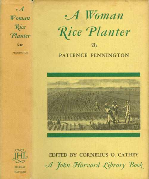 a woman rice planter A woman rice planterpdf a woman rice planter a woman rice planter id book number: d41d8cd98f00b204e9800998ecf8427e language: en (united states) rating: 45.