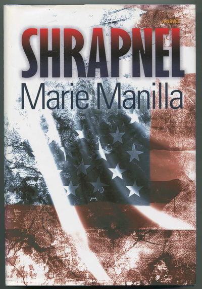Shrapnel, Manilla, Marie