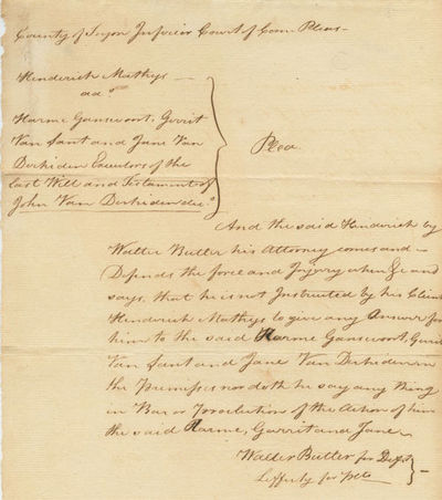 1775 a good year for revolution Ancestry's revolutionary war records reveal your relatives' roles in this  these  records span the years of the war 1775–1783, with some extending as late as.