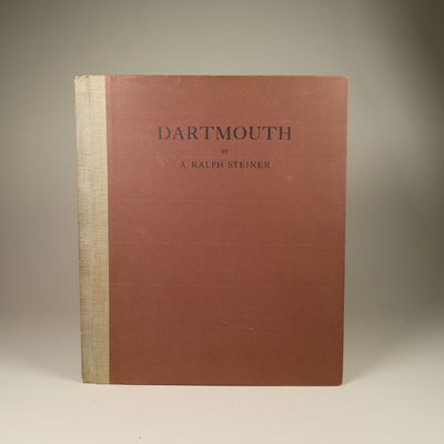 Image for Dartmouth