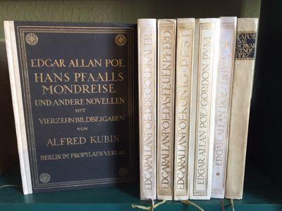 viaLibri ~ (872002)Rare Books from 1909