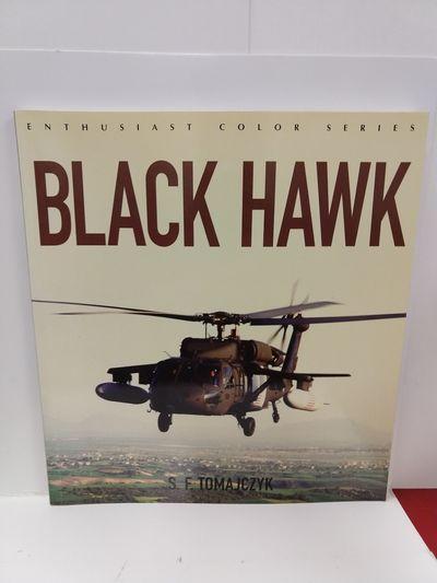 Image for Blackhawk