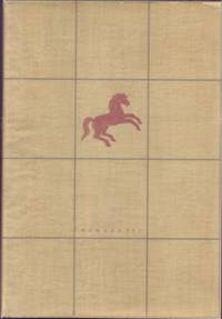 image of The Red Pony