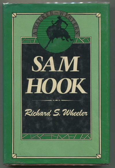 Sam Hook, Wheeler, Richard S
