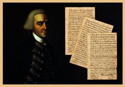 Art History Dissertation By John Bandiera