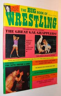The_Big_Book_of_Wrestling_July_1973_The_Great_Gal_Grapplers