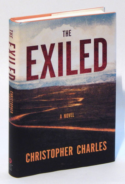 The Exiled, Charles, Christopher