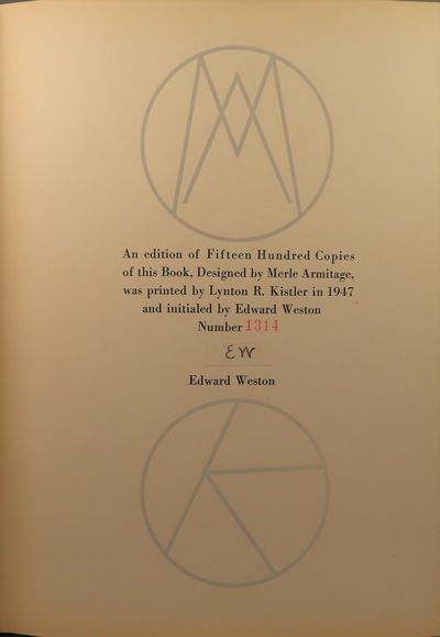 Image for Fifty Photographs