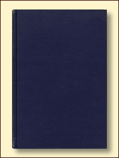 The Oil and Gas Resources of New Mexico Second Edition, Bates, Robert L.