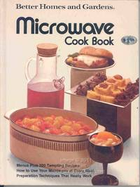 Better_Homes_and_Gardens_Microwave_Cook_Book