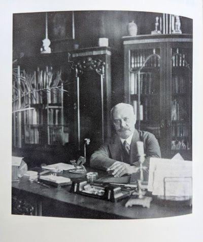 Image for Geheimrat Sommerfeld - Theoretischer Physiker, Eine Dokumentation aus seinem Nachlaß.