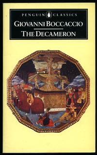 The Decameron by Giovanni Boccaccio Essay
