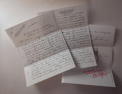 Image for Ulysses: A Biographical Novel of U.S. Grant