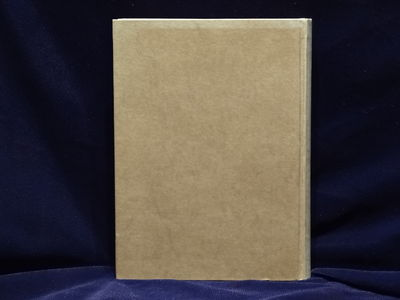 Image for Repertorio Genealogico (2 vols) Delle Famiglie Confermate Nobili E Dei  Titolati Nobili Esistenti Nell Provincie Venete