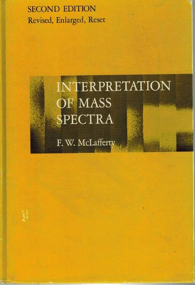Interpretation of Mass Spectra