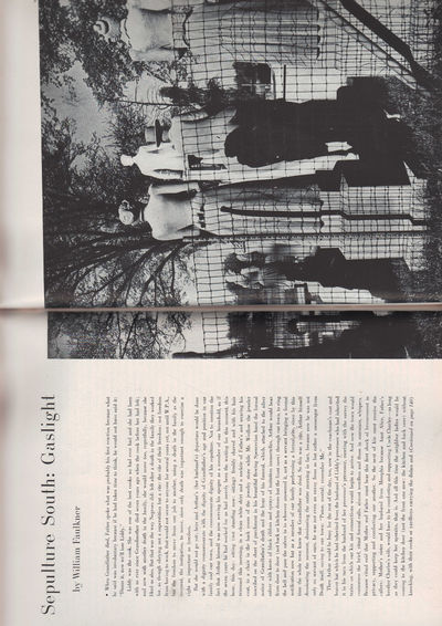 Image for Harper's Bazar (Harper's Bazaar), December, 1954
