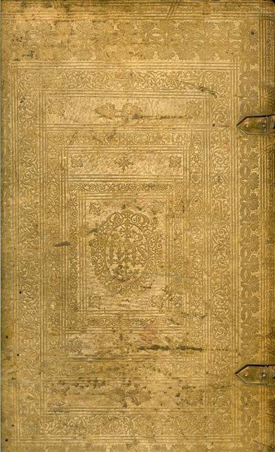Initio 1622