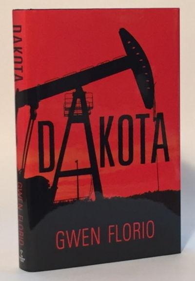 Dakota, Gwen Florio