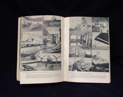Image for Una ojeada historica sobre la aviacion alemana desde 1909 hasta 1934: Junkers y la aviacion mundial (Una ojeada historica sobre la aviacion alemana desde 1909 hasta 1934 :  Junkers y la aviacion mundial)