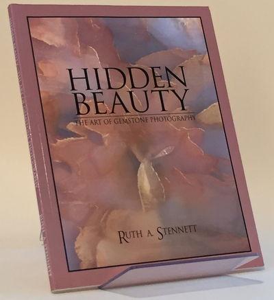 Hidden Beauty, Stennett, Ruth A.